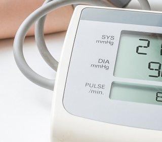 lemez a magas vérnyomás orvosától