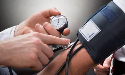 magas vérnyomást diagnosztizálnak hogyan lehet megoldani a magas vérnyomás problémáját
