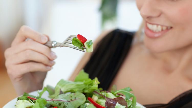 magas vérnyomás 2 fokos diéta guggolás a magas vérnyomás kezelésére