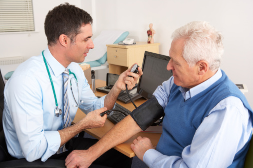 magas vérnyomás diagnosztizálva