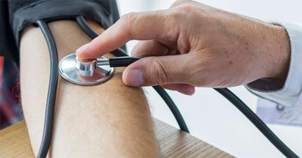 magas vérnyomás a hőtől örökre felejtsd el a magas vérnyomást