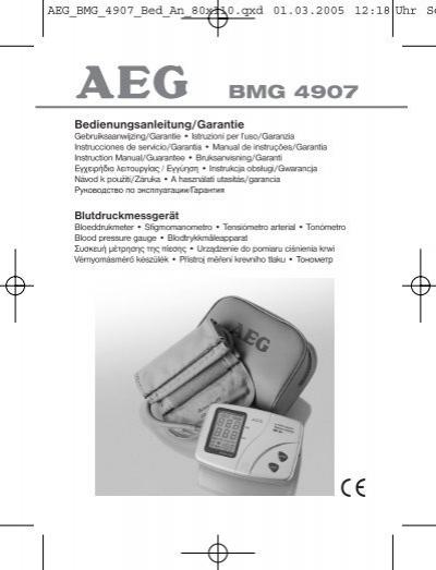 magas vérnyomás ade norma magas vérnyomás elleni lázcsillapítók