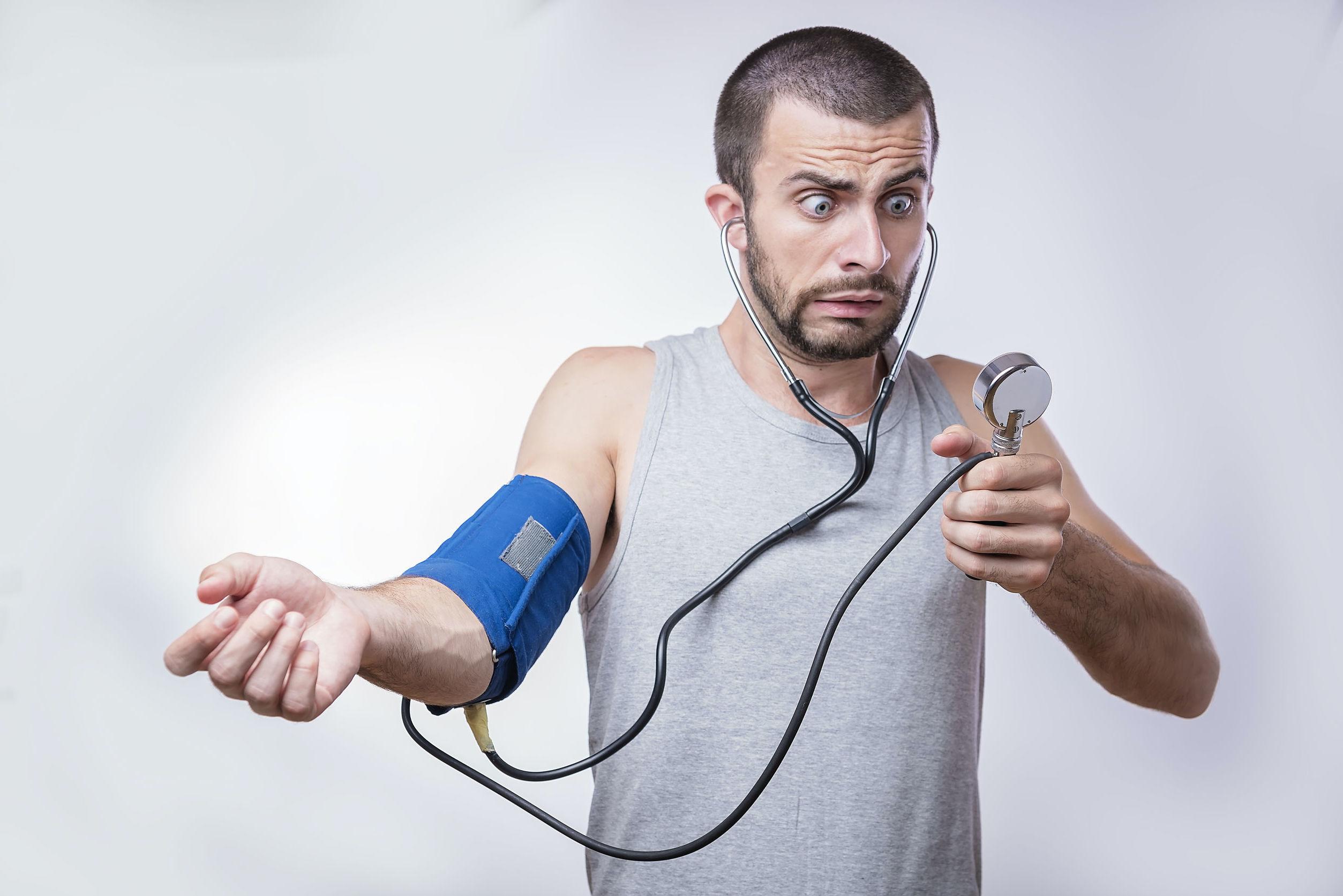 1 fokos magas vérnyomás mit kell venni