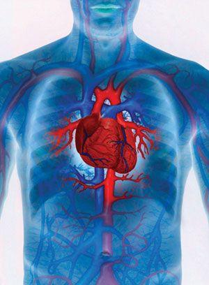 daliás hipertónia kezelése