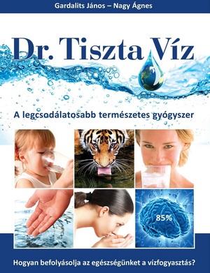 magas vérnyomás igyon több vagy kevesebb vizet