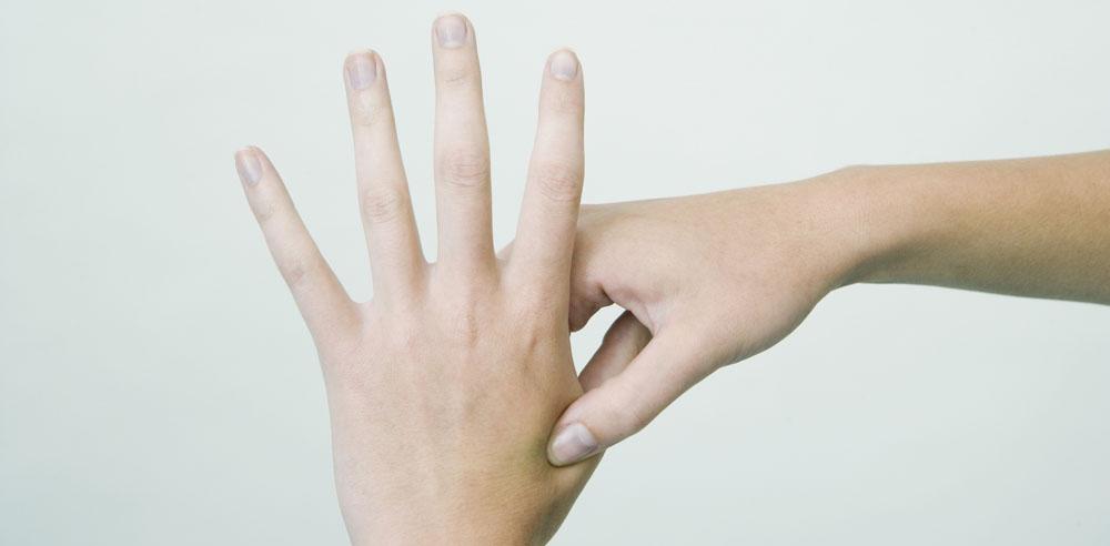 az erek hipertóniája gyermekeknél hogyan lehet megállítani az orrvérzést magas vérnyomás esetén