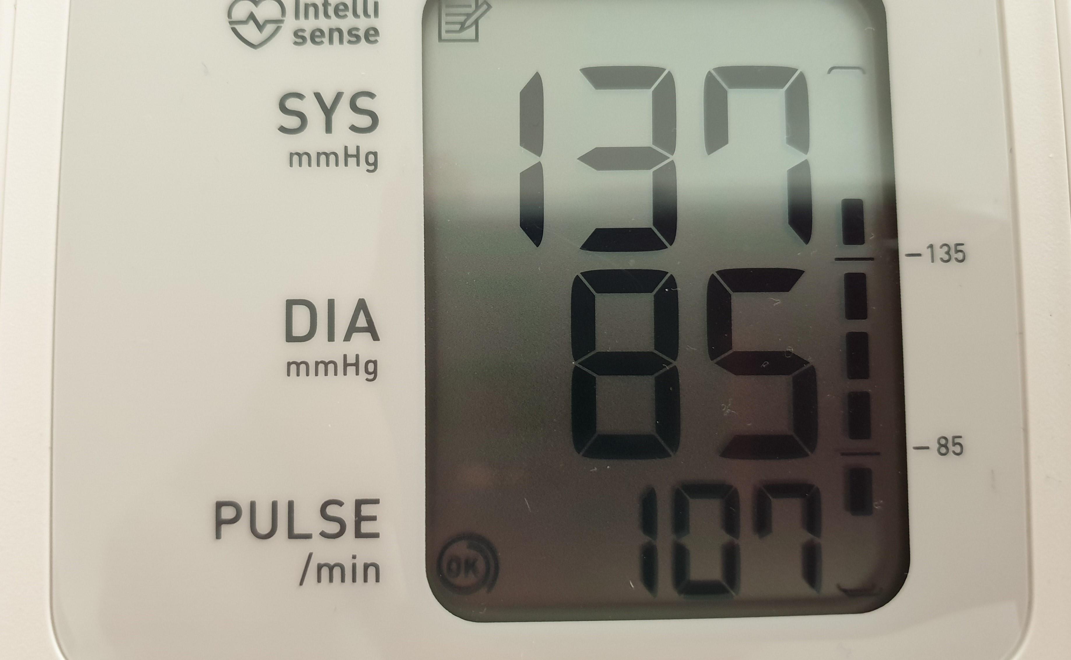 vízipipa és magas vérnyomás