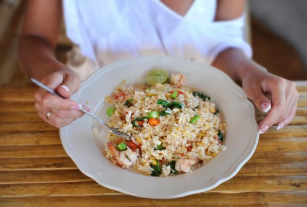 magas vérnyomás rizs diéta a magas vérnyomásban pia