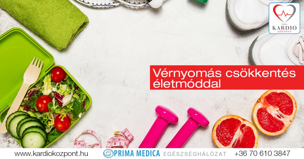 magas vérnyomás és az étel, amit tehet hogyan működik a magas vérnyomás a férfiaknál
