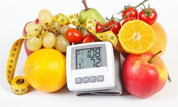 magas vérnyomás és borostyánkősav