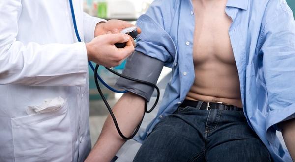 kolecisztektómia magas vérnyomás esetén fizioterápiás gyakorlatok videó a magas vérnyomás ellen