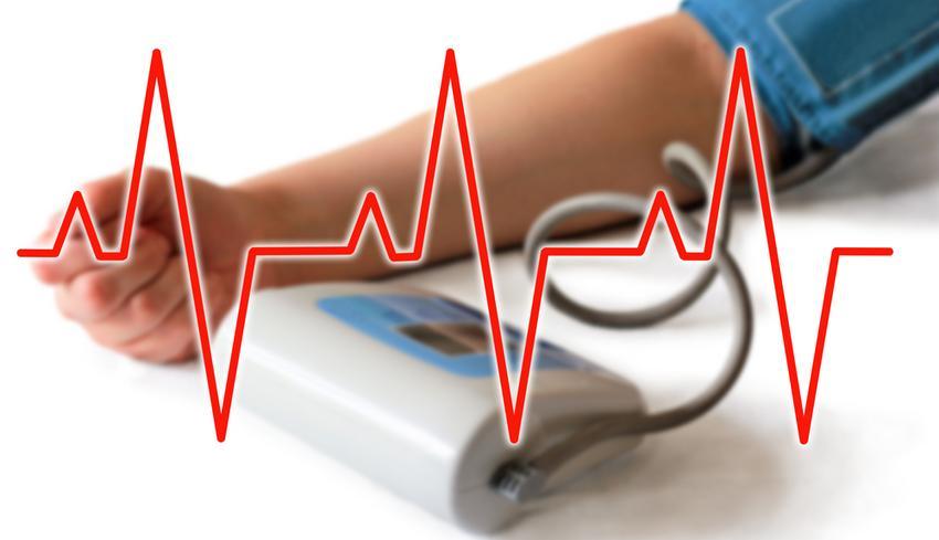 magas vérnyomás esetén hányinger van