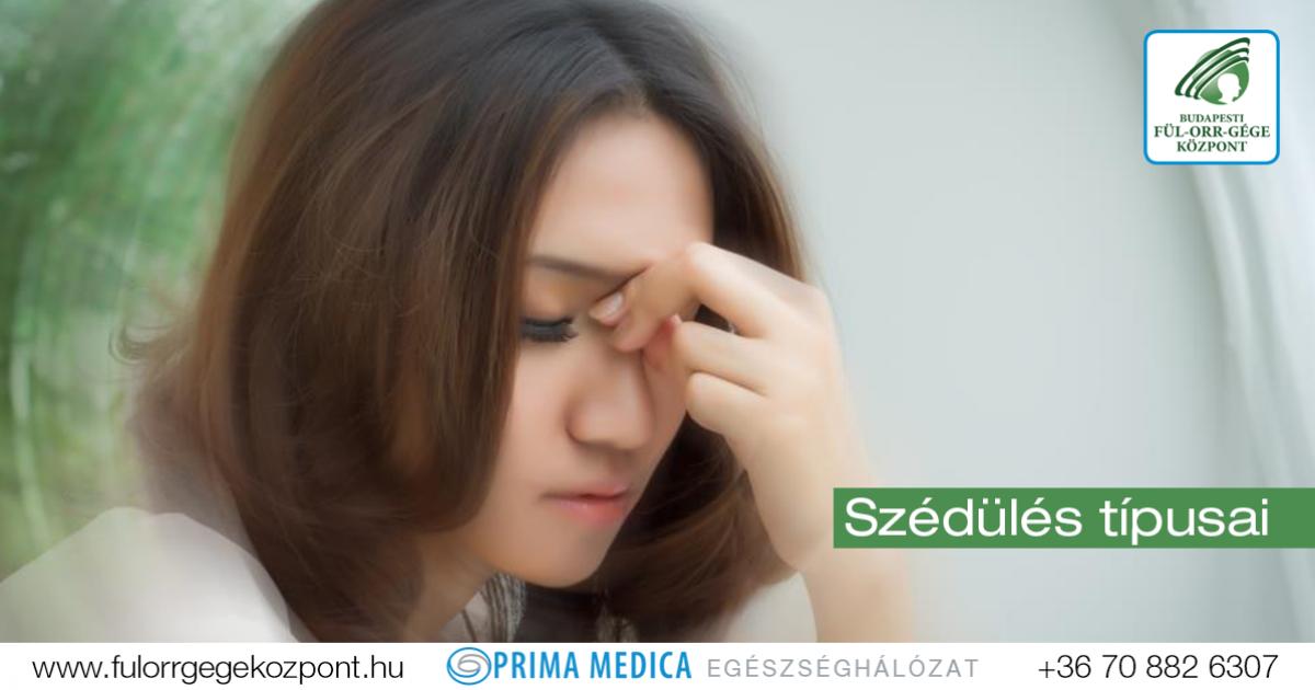 magas vérnyomás szédül mit kell tenni gyógynövényes gyógyszerek és magas vérnyomás