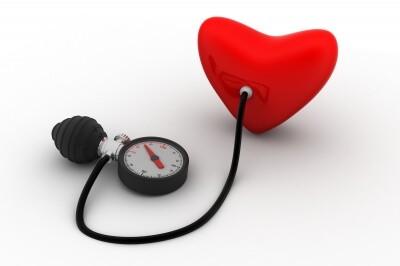 magas vérnyomás szív videó böfögés magas vérnyomású levegővel