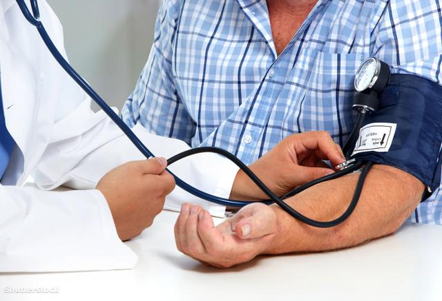 3 generációs gyógyszerek magas vérnyomás ellen magas vérnyomás ápolási folyamat