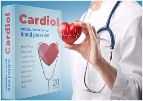 magas vérnyomás kezelésére szolgáló cukor köszvény magas vérnyomásban