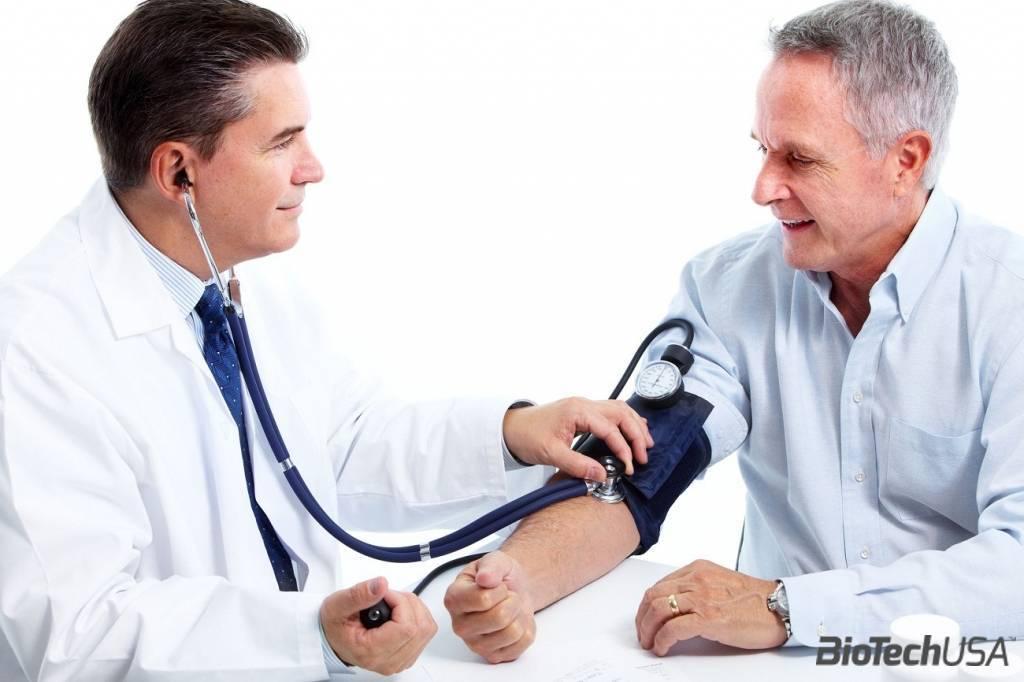 pontmasszázs magas vérnyomás esetén magas vérnyomás népi gyógymód