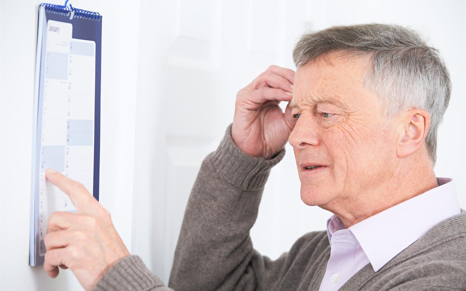 fokú hipertónia kezelése rosszindulatú magas vérnyomás és fogyatékosság