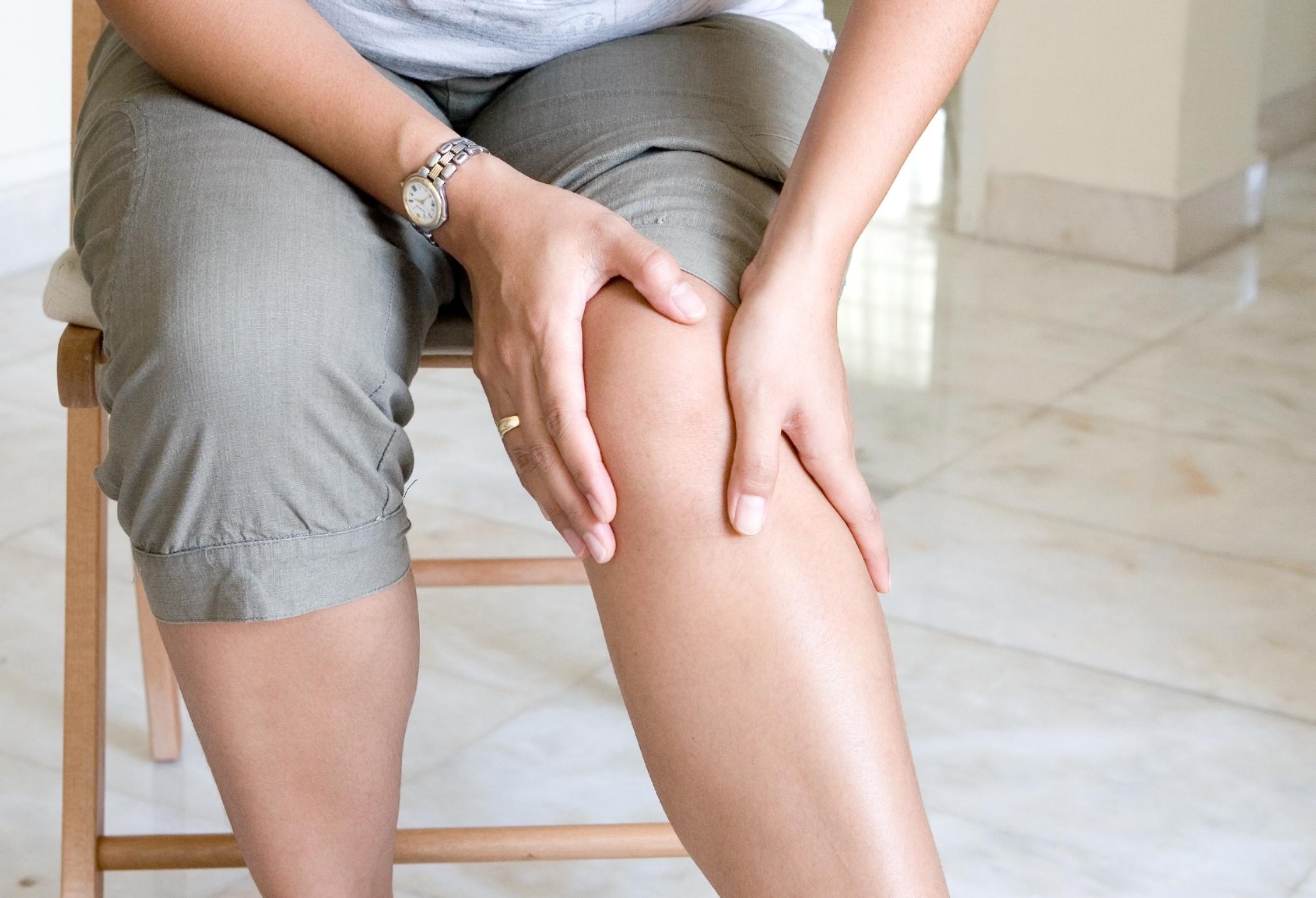 magas vérnyomásecet a lábakon diuretikumok magas vérnyomás esetén, amelyek nem választanak ki káliumot