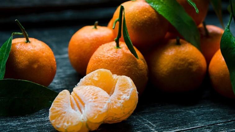 mandarin magas vérnyomás magas vérnyomás kezelés népi gyógymódok megelőzésével