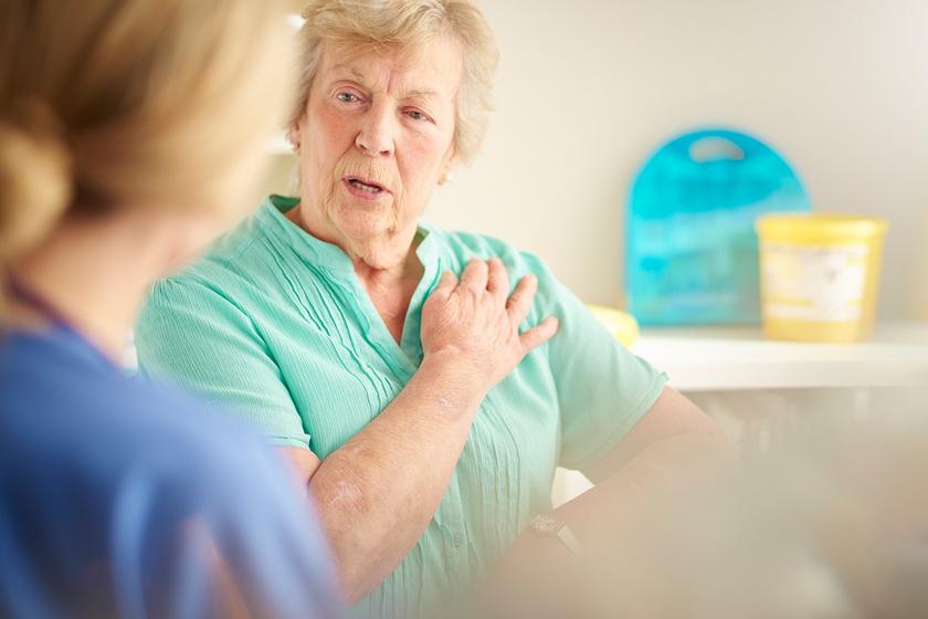 meddig él egy magas vérnyomásban szenvedő ember folsav és magas vérnyomás