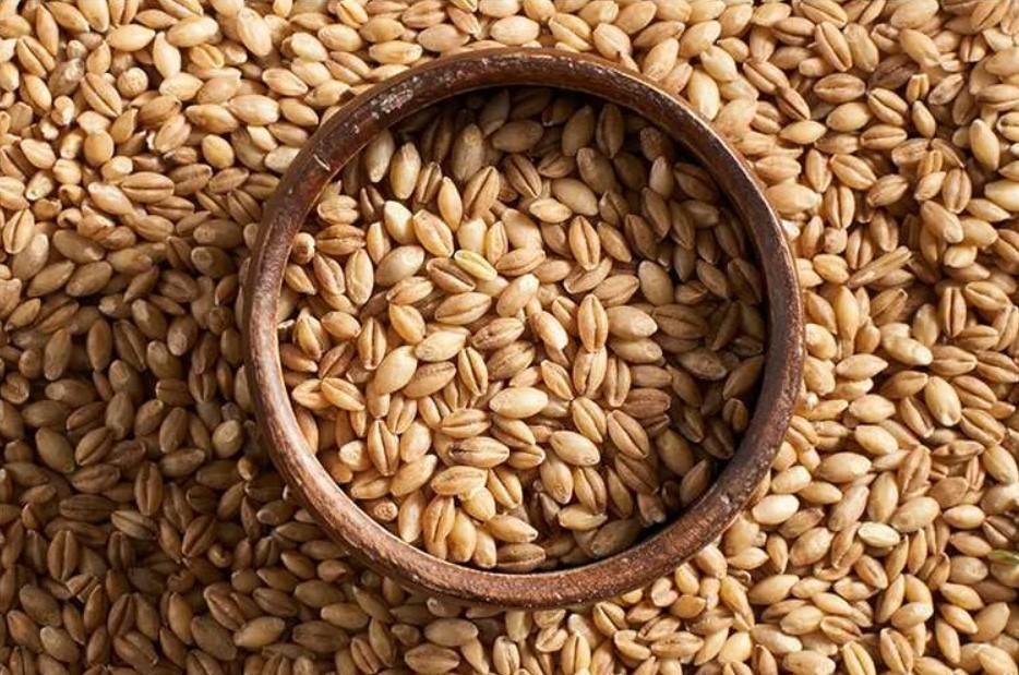 milyen gabonafélék hasznosak magas vérnyomás esetén diprospan hipertónia