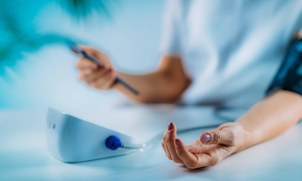 2 magas vérnyomás kezelés magas vérnyomás mustár
