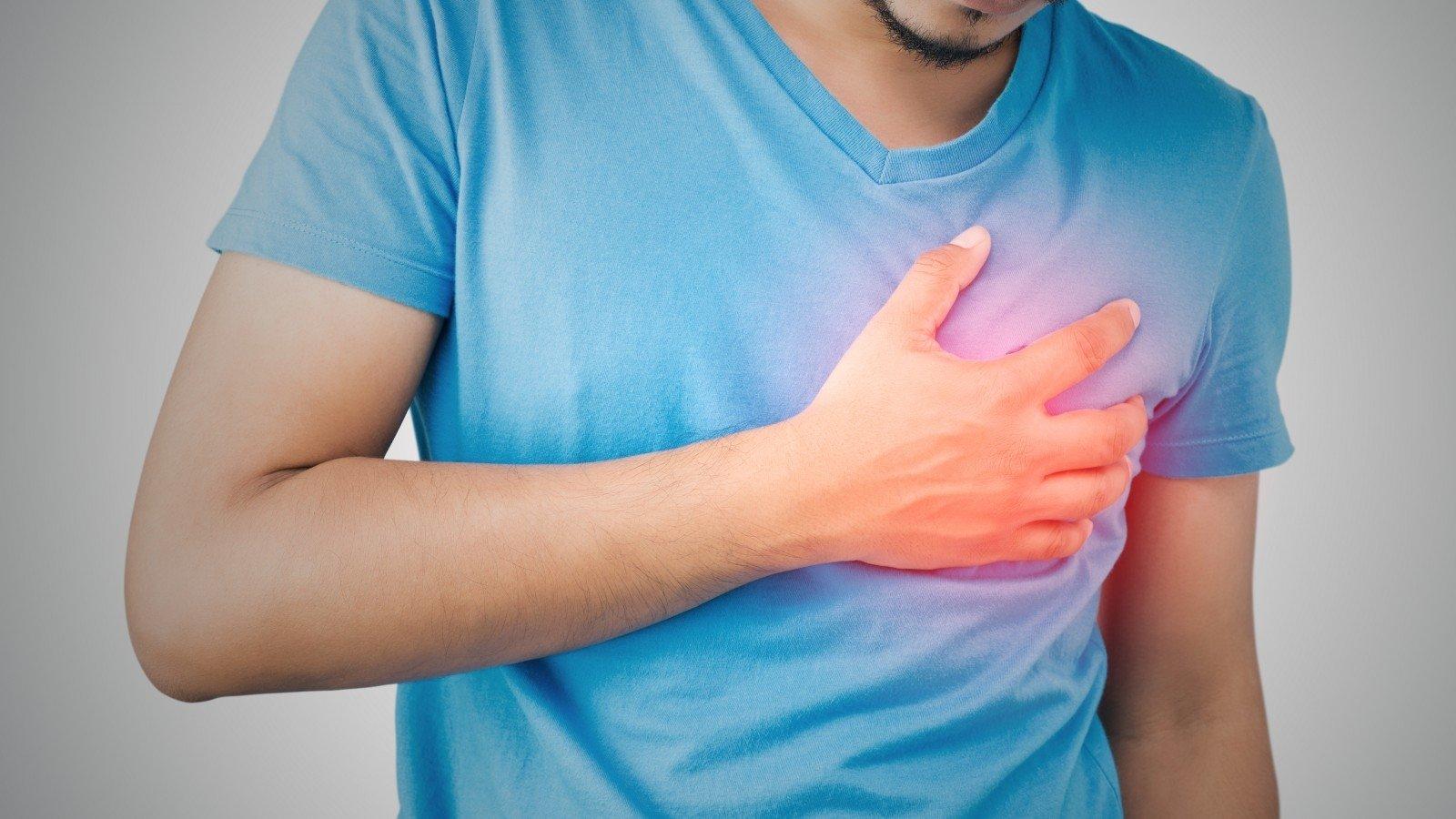 pulzus és nyomás hipertóniával mit kell tenni mit kell tenni, amikor a magas vérnyomás