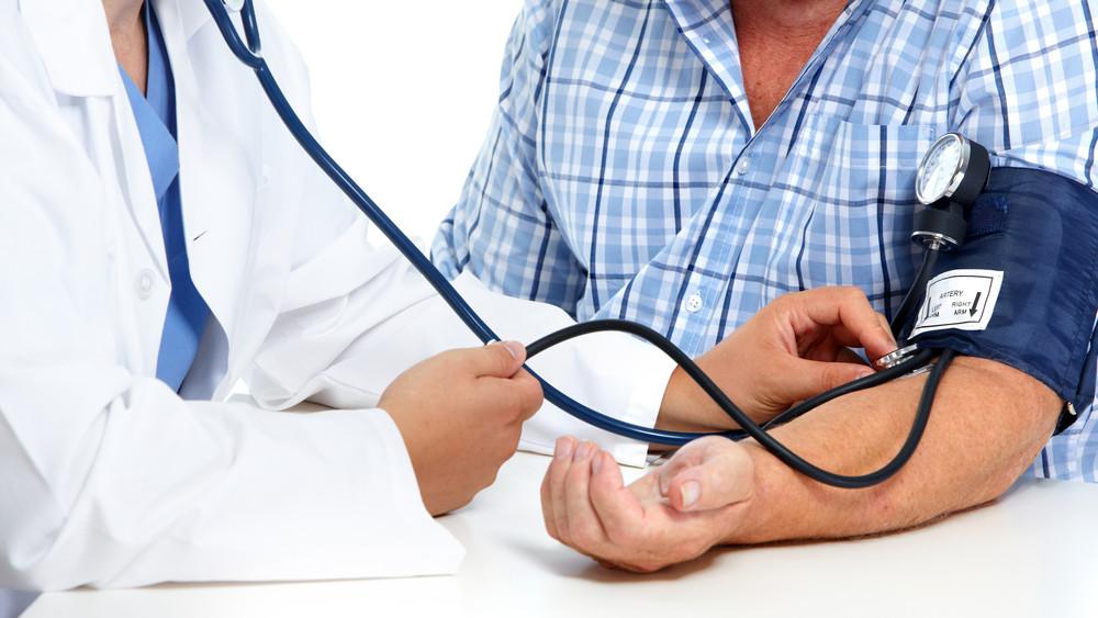 sbiten népi magas vérnyomásban
