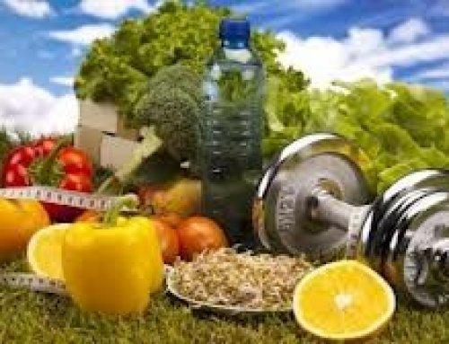 táplálék köszvény és magas vérnyomás esetén magas vérnyomás 3 stádiumú tünetek