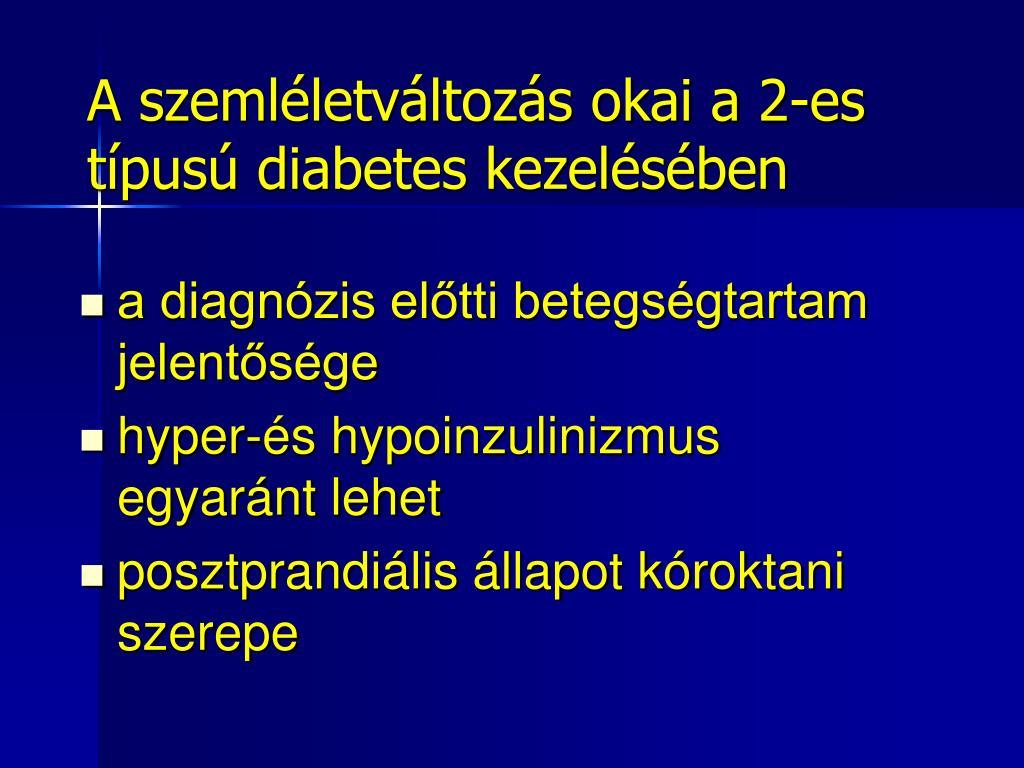 magas vérnyomás bogyókkal történő kezelése hering és magas vérnyomás
