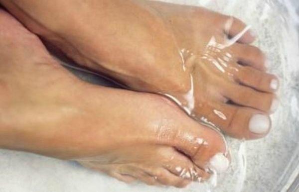 vizes só magas vérnyomás