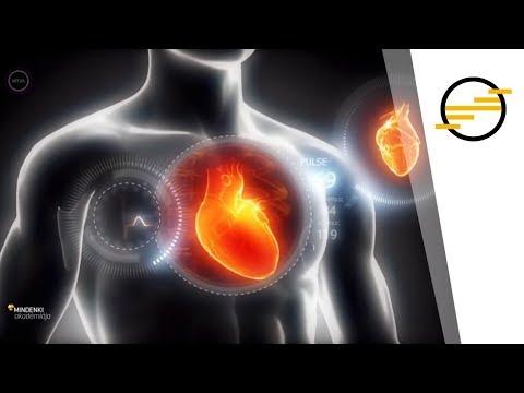 VSD különbségek a magas vérnyomástól otthoni magas vérnyomás elleni gyógyszerek