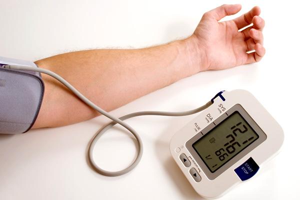 a magas vérnyomás jódkezelése márciusban magas vérnyomás látás hallás