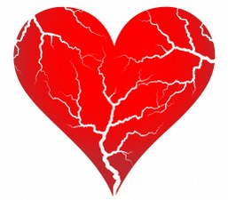 magas vérnyomás-promóciók a magas vérnyomás és az erek kezelése népi gyógymódokkal
