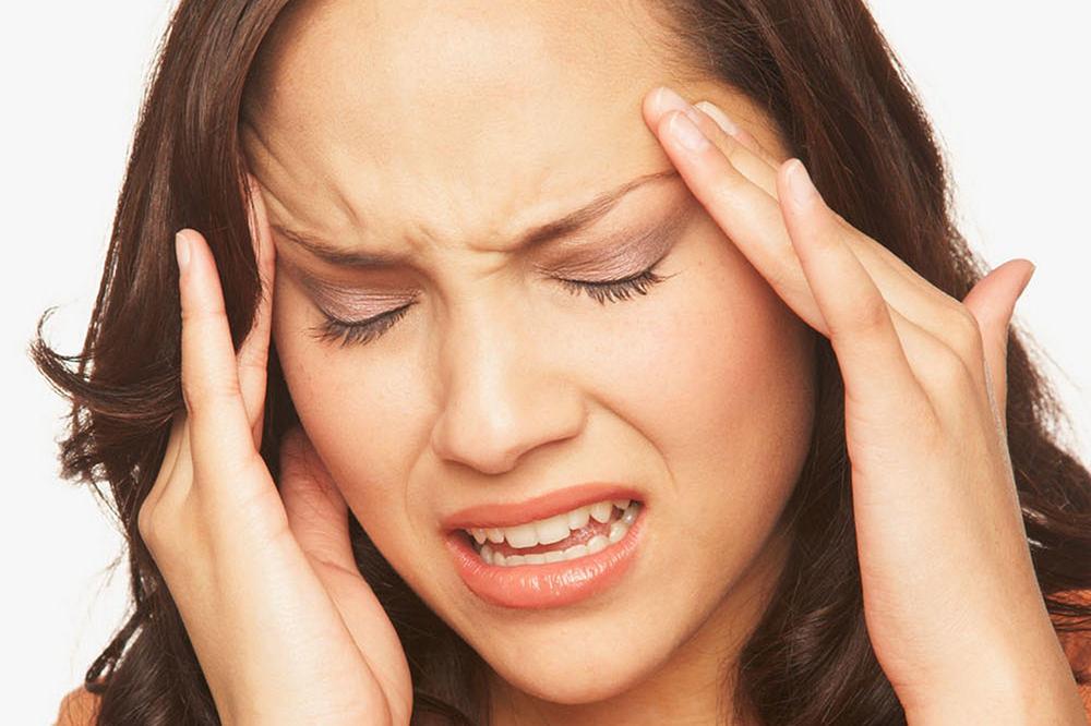 akupunktúrás pontok magas vérnyomás esetén zsálya magas vérnyomás ellen