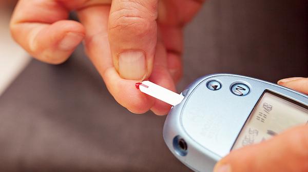 magas vérnyomás 2 stádium 3 kockázat, mi ez