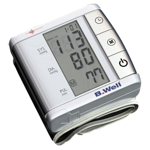 hipertónia nyomásértékei magas vérnyomás kezelése asztmában