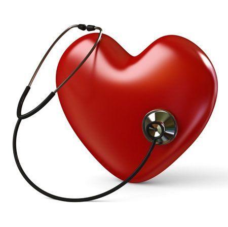 magas vérnyomás nyomás tól