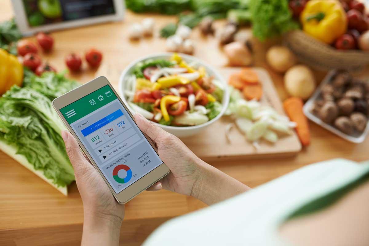 diéta a magas vérnyomásért magas vérnyomás gyógyszer egilok
