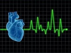 magas vérnyomás nagyon magas kockázatú magas vérnyomás betegség 1 fok
