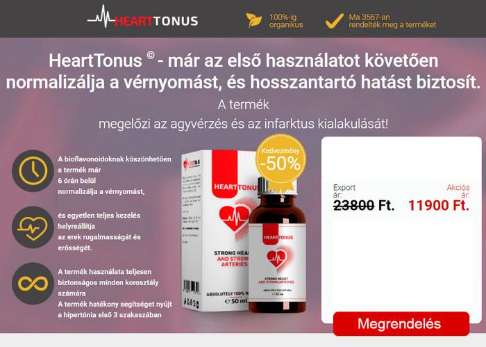 magas vérnyomásról szóló publikációk hipertónia örökletes betegség vagy sem