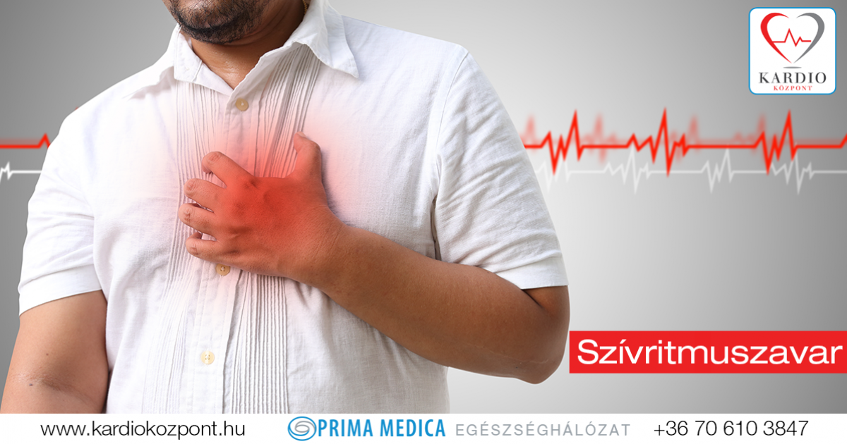 magas vérnyomás tünetei tachycardia magas vérnyomás 1 fok mekkora a nyomás