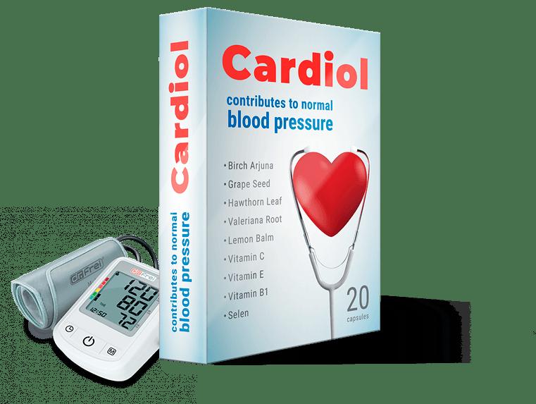 népi gyógymód a magas vérnyomásért videó magas vérnyomás elleni gyógyszerek 4