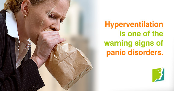 gyógyíthatja a magas vérnyomást népi gyógymódokkal magas vérnyomás mágnese