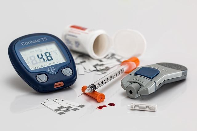 koleretikus magas vérnyomás esetén ayran magas vérnyomás ellen