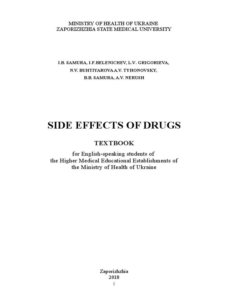 Kenőcs Troxevasin - a keringési rendszer betegségeinek kezelésére szolgáló gyógyszer