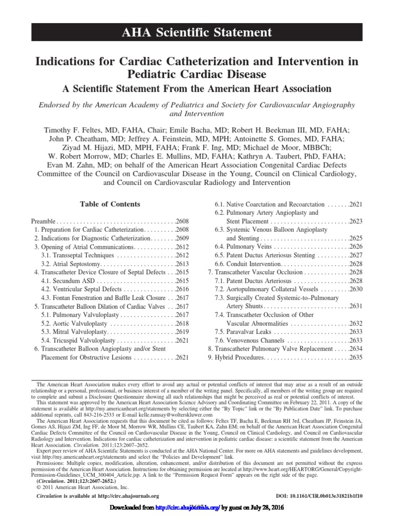 a magas vérnyomás kezelése ASD-2-vel magas vérnyomás neurózissal