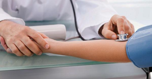 APF-gátlók magas vérnyomás kezelésére kedvezményes gyógyszeres kezelés magas vérnyomás esetén