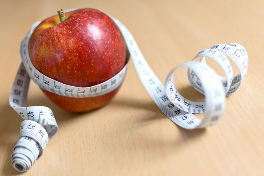 foszfogliv és magas vérnyomás a hipertónia súlyosbodása